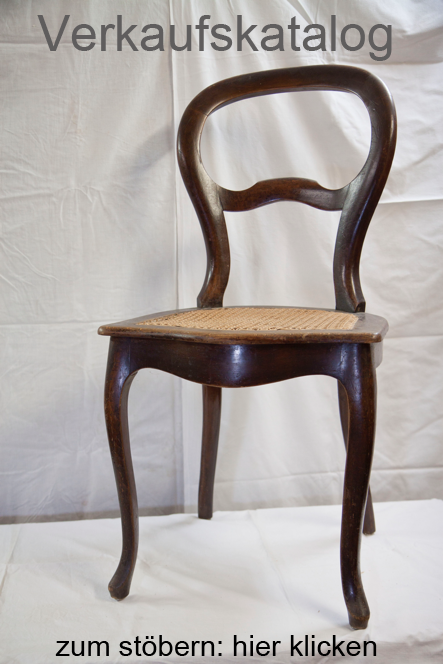 werkst tte f r restaurierungen restaurierung antiker m bel. Black Bedroom Furniture Sets. Home Design Ideas